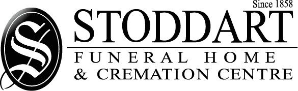 Stoddart Funeral Home